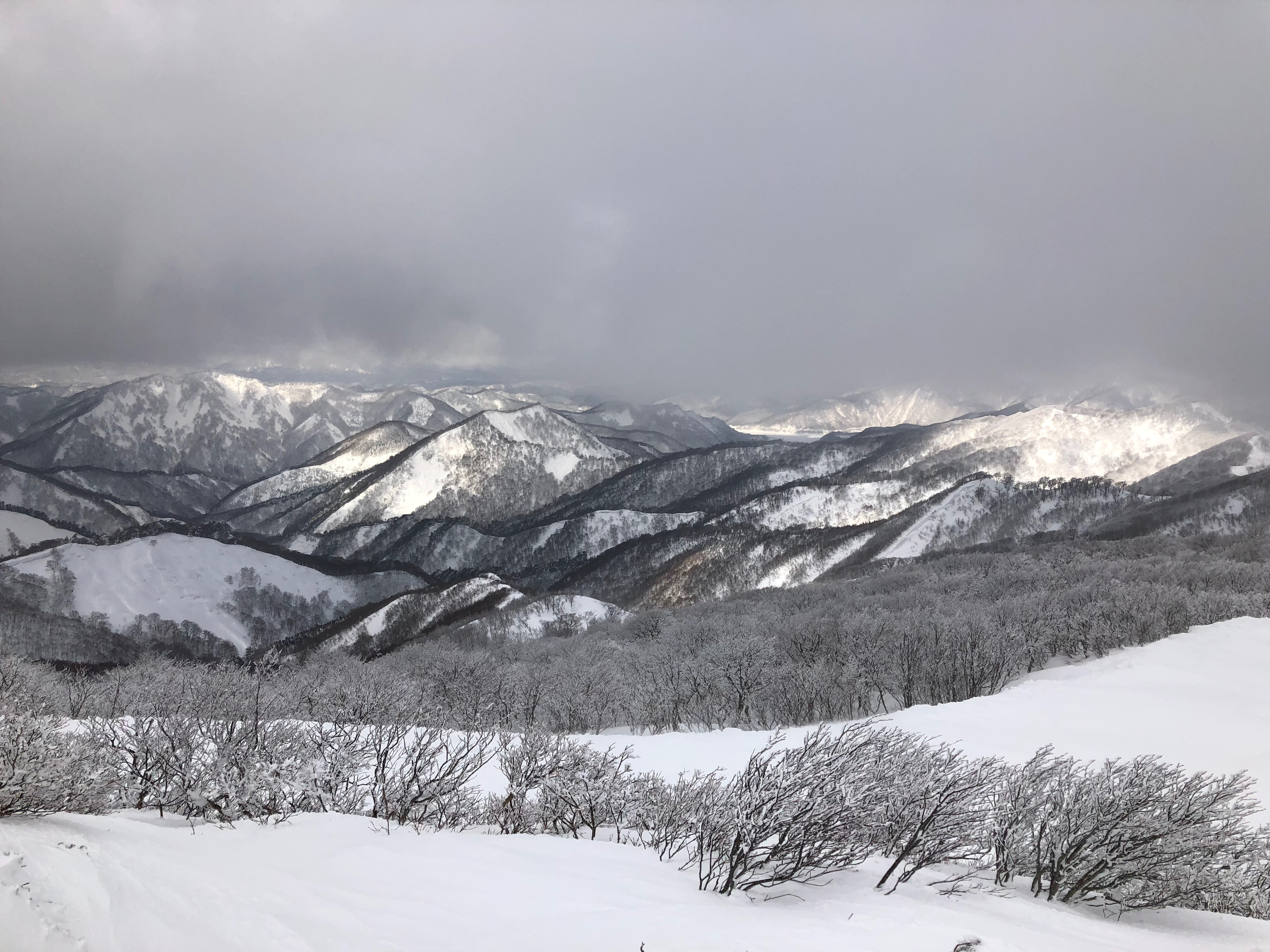 J-Alps
