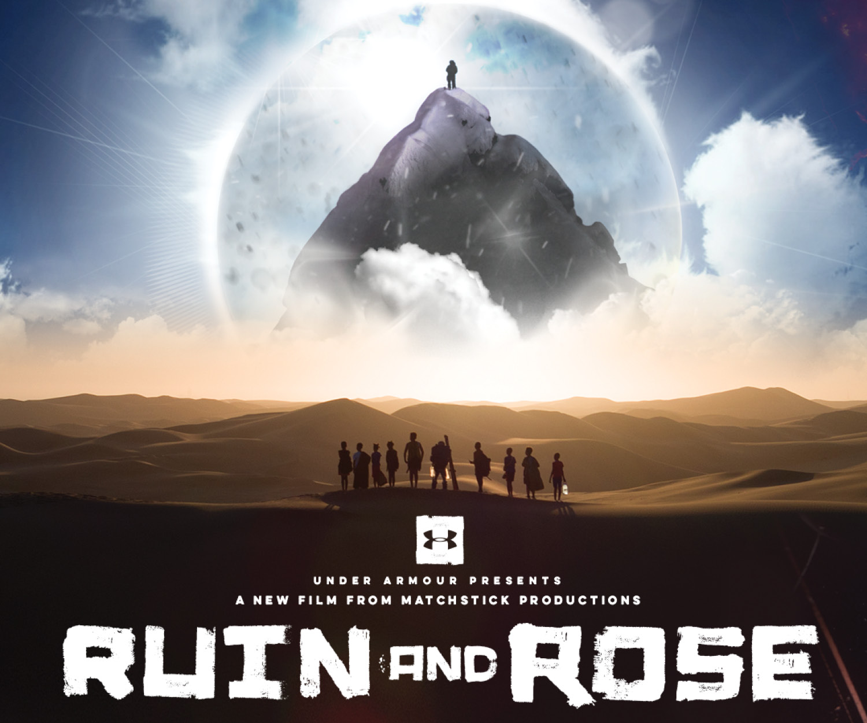 ruin-rose